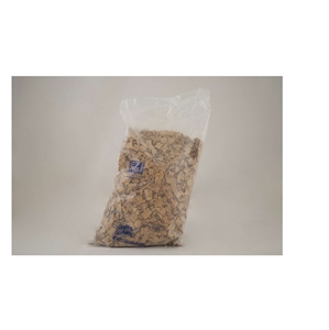 General Mills Golden Graham Cereal Bulk Pak - 43.5 Oz.