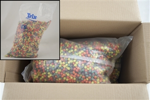 General Mills Trix Cereal Bulk Pak - 32 Oz.