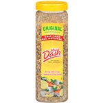 Precision Foods Mrs Dash Original Salt Free Seasoning Blend 21 Oz.