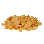 Kelloggs Corn Flakes Cereal - 10000g.