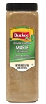 Ach Food Durkee Maple Sprinkle Cinnamon 30 oz.