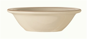 World Tableware Desert Sand Fruit Dish - 4 Oz.