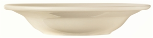 World Tableware Undecorated Soup Bowl White - 8.75 Oz.