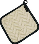BVT-Chef Revival Bestan 7 in. x 7 in. Pot Holder