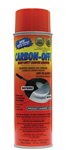 Discovery Carbon Off Aerosol Degreaser 19 Oz.