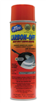 Discovery Carbon Off Degreaser Aerosol - 19 Oz.