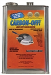 Discovery Carbon Off Liquid Degreaser - 1 Gal.
