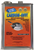 Discovery Carbon Off Liquid Degreaser 1 Gal.