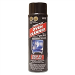 Discovery Grill Foam Plus Aerosol Cleaner - 19 Oz.