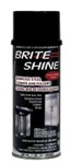 Discovery Brite Shine Aerosol Clean and Polish - 11 Oz.