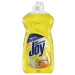 Procter and Gamble Joy Refreshing Lemon Liquid Dish - 12.6 Oz.