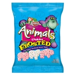 Kelloggs Keebler Frosting Animal Cookie - 2 Oz.