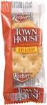 Kelloggs Keebler Townhouse Original Cracker