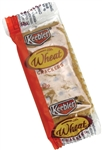 Kelloggs Keebler Whole Wheat Grain Cracker