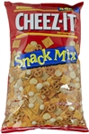 Kelloggs Keebler Sunshine Cheez It Party Mix Cracker - 48 Oz.