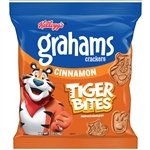 Kelloggs Keebler Elf Graham Cinnamon Cracker - 1 Oz.