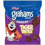 Kelloggs Keebler Elf Graham Chocolate Cracker - 1 Oz.