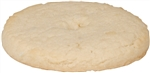 Keebler Old Fashion Sugar Cookies - 10 lb.