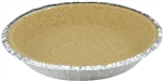 Kelloggs Keebler Ready Crust Graham Pie Shell 9 in.