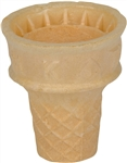 Kelloggs Keebler Eat It All Cake 10D Dispenser Cone