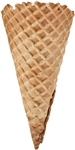Kelloggs Keebler Colosso Waffle Cone Large