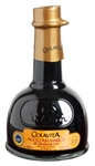 Balsamic Vinegar Glass Decanter - 0.25 Ltr.