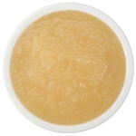 Canned Unsweetened White House Grade Apple Sauce