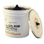 Henry and Henry Butter Heavy Duty Poppy - 22 Lb.