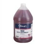 Imports Totino Vinegar Red - 1 Gal.
