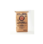 Hotel and Restaurant Flour All Purpose Bleached Enriched Malted - 50 Lb.