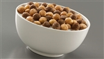 General Mills Reeses Puffs Cereal Bulk Pak - 35 Oz.