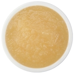Unsweetened Applesauce - 16.5 Oz.