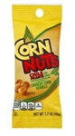 Kraft Nabisco Corn Nuts Chilli Picante Snack - 1.7 Oz.