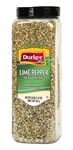 Durkee Lime Pepper Seasoning - 20 oz.