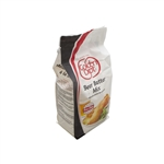 Kerry Complete Beer Batter - 5 Lb.