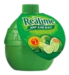 Motts Realime Shape - 2.5 Oz.