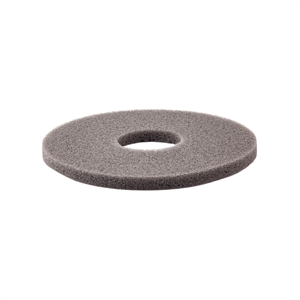 Tablecraft Replacment Sponge For Rimmer Black