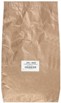 Precision Foods Cornstarch Bags - 25 Lb.
