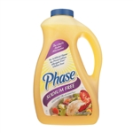 Ventura Foods Phase No Sodium Liquid Oil - 1 Gal.