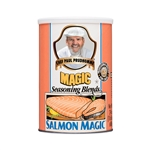 Seasoning Salmon Magic - 24 Oz.