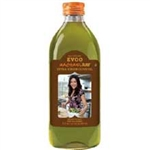Dalraccolto Extra Virgin Olive Oil - 1Gal.