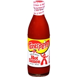 T W Garner Texas Pete Original Hot Sauce - 12 Oz.