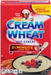 B and G Foods Cream of Rice Cereal 14 oz.