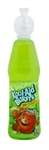 Kraft Nabisco Kool Aid Burst Kiwi Lime Beverage - 6.75 Oz.