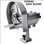 Easy Adjustable Vegetable Slicer