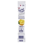 Kraft Nabisco Crystal Light On The Go Lemonade Drink - 5.1 Oz.