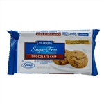 Kelloggs Sugar Free Chocolate Chip Cookie Single Serve