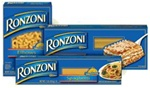 Dakota Growers Ronzoni Medium Noodles Pasta - 5 Lb.