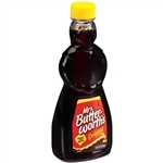 Pinnacle Mrs Butterworth Original Syrup - 12 Oz.