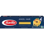 Barilla Capellini Angel Hair 16 oz. Pasta